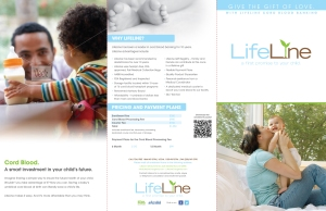 LifeLine_BrochureR2