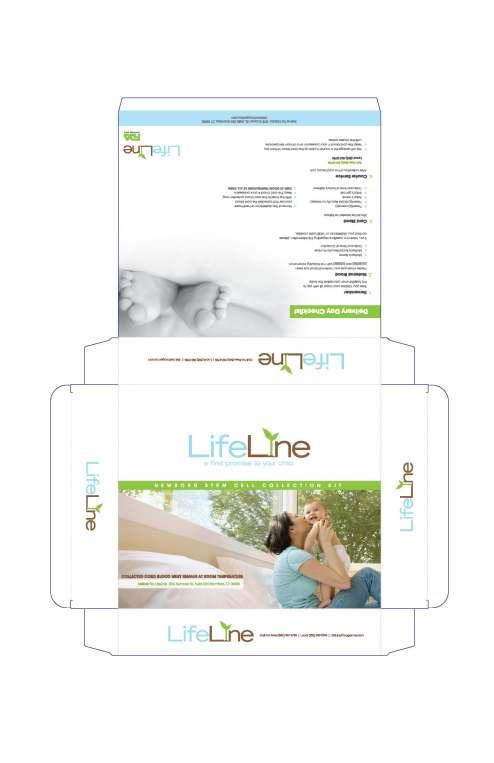 LifelinePKG