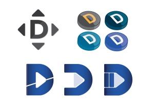 Datto_Logo_Portfolio-02-02