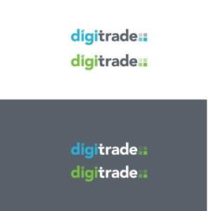 Digitrade_LogoExplore-05