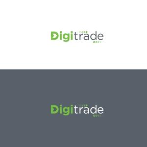 Digitrade_LogoExplore-06