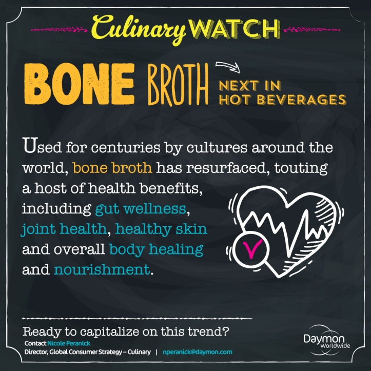 CulinaryWatch_BoneBroth_FB_1