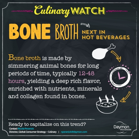 CulinaryWatch_BoneBroth_FB_2