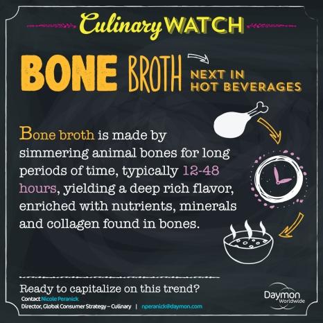 CulinaryWatch_BoneBroth_FB_2