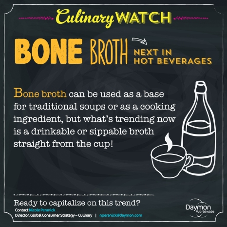 CulinaryWatch_BoneBroth_FB_3